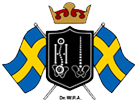 Ackermann College Logo