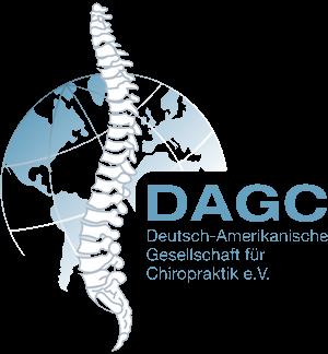 DAGC Logo